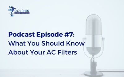 What You Should Know About Your AC Filters