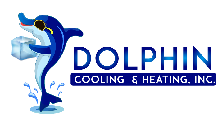Dolphin Cooling & Heating